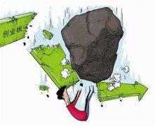 <b>股票漫画 创业板大跌</b>