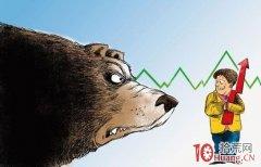 关于熊市超短的若干探讨