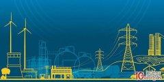 电力物联网概念股龙头有哪些