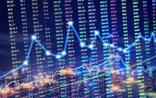 股票投资关键在于控制