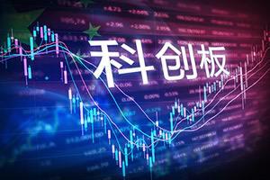 科创板交易基础知识新手入门,一文看清交易规则!