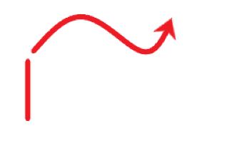 涨停板后震荡整理的蝎尾战法案例图解