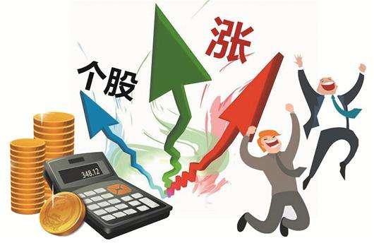 三个角度判断市场的赚钱效应,出手即大赚!