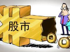 中国散户心理解析