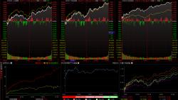 2019年10月10日涨停板复盘、炸板次数、连板股高度、首板股一览