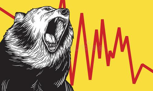 判断市场牛熊的3个信号