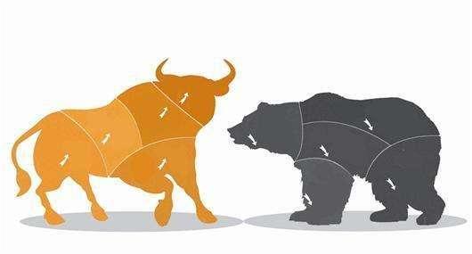 新股民炒股第一步须认识清楚中国股市的本质