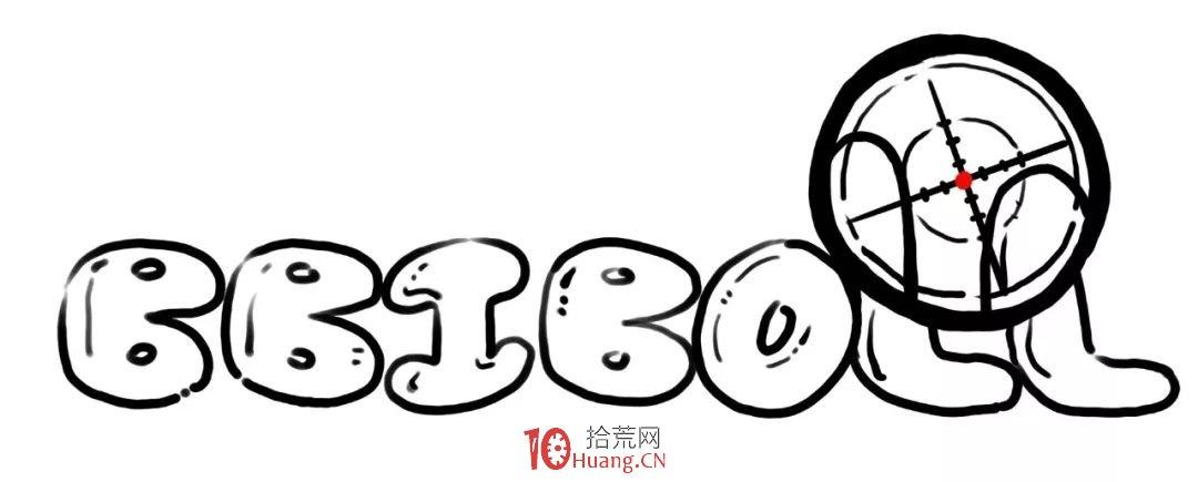 漫画BBIBOLL的炒股精髓,准确率90%的多空布林交易系统(图解)