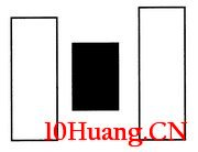 常见多K线组合分析:多方炮(图解)