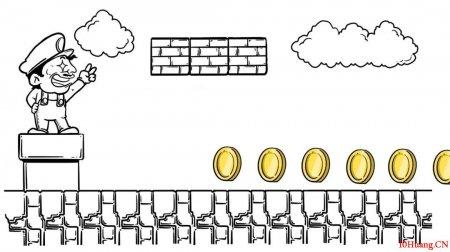 价值投资篇之:影响你收益的几个大问题!(漫画图解)