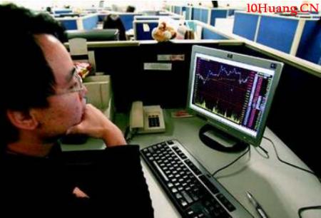 上班族不适合做股票吗?