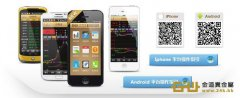 金道GTS手机平台介绍,GTS手机平台下载及安装方法